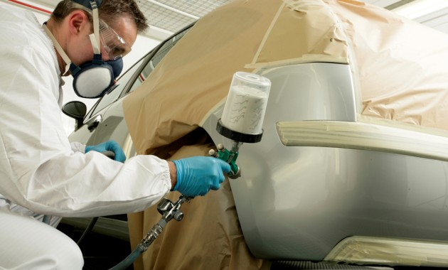 Kia_Motors_automotive_refinishing